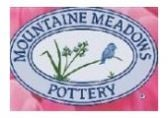 mountain-meadows-pottery