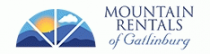 mountain-rentals-of-gatlinburg