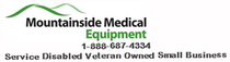 mountainside-medical Promo Codes