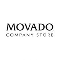 More About Movado & Movado Coupons Introduction Movado, the flagship brand within the Movado Group Inc. portfolio, was founded in La Chaux-de-Fonds, Switzerland in , and acquired by the corporation in