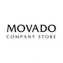 movado-company-store