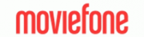 moviefone Promo Codes