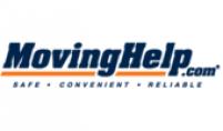 movinghelpcom