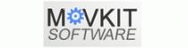 movkit-software