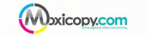 MoxiCopy Coupon Codes