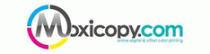 MoxiCopy Coupon Codes