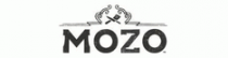 mozo-shoes