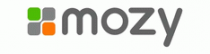 mozy Coupon Codes