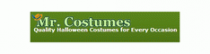 mr-costumes Coupon Codes