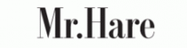 mr-hare Promo Codes