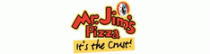 Mr. Jim's Pizza Promo Codes