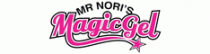 mr-noris-magic-gel Coupons