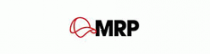 Mr Price Coupon Codes