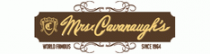 mrs-cavanaughs Coupon Codes