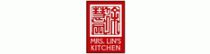 Mrs Lins Kitchen Coupon Codes