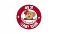 ms-teddy-bear