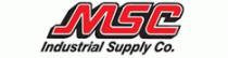 msc-direct