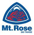 mt-rose