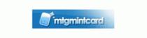 mtgmintcard