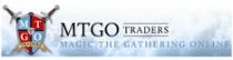mtgo-traders