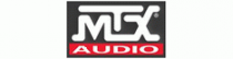 mtx-audio Promo Codes