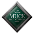 20% Off Muck Boot Company Promo Codes & Deals | August, 2017