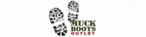 muck-boots-outlet Coupon Codes