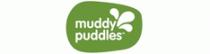muddy-puddles