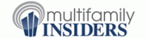 multifamily-insiders Promo Codes