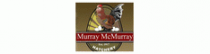 murray-mcmurray-hatchery Coupons