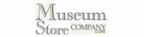 museum-store-company Coupons