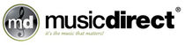Music Direct Coupon Codes