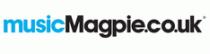 musicmagpie Promo Codes