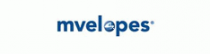 mvelopes Coupon Codes