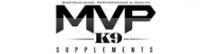 mvp-k9-supplements
