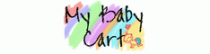 my-baby-cart Coupons