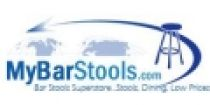 my-bar-stools Coupon Codes