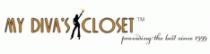 My Diva's Closet Promo Codes