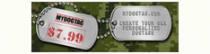 my-dog-tag