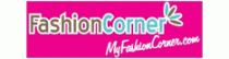 my-fashion-corner Coupon Codes