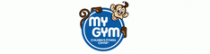 my-gym-childrens-fitness-center