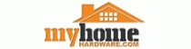 My Home Hardware Promo Codes