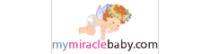 my-miracle-baby Coupon Codes