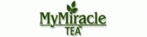 my-miracle-tea Coupons
