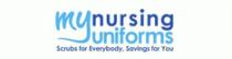 My Nursing Uniforms Coupon Codes