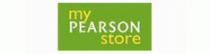 my-pearson-store Promo Codes