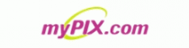 my-pix Coupon Codes