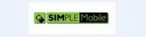 my-simple-mobile Coupon Codes