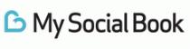 my-social-book