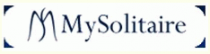 my-solitaire Coupon Codes